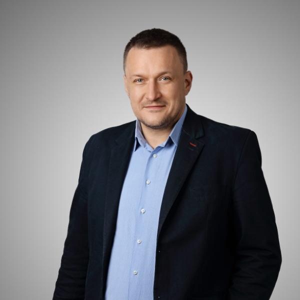 Artur Winiarski