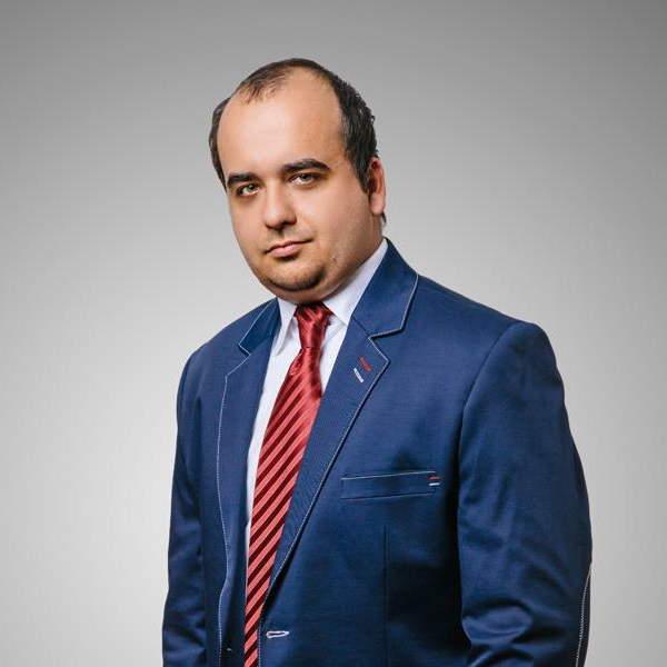 Marcin Dembiński