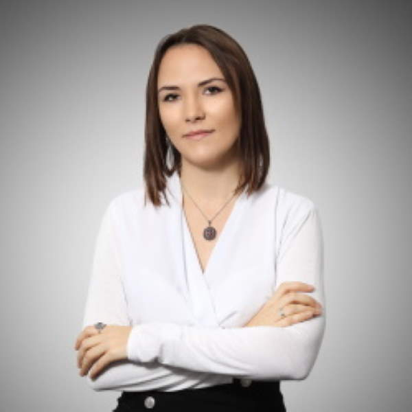 Sandra Sobota