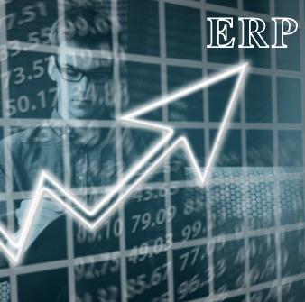 Wdrożenia systemów ERP