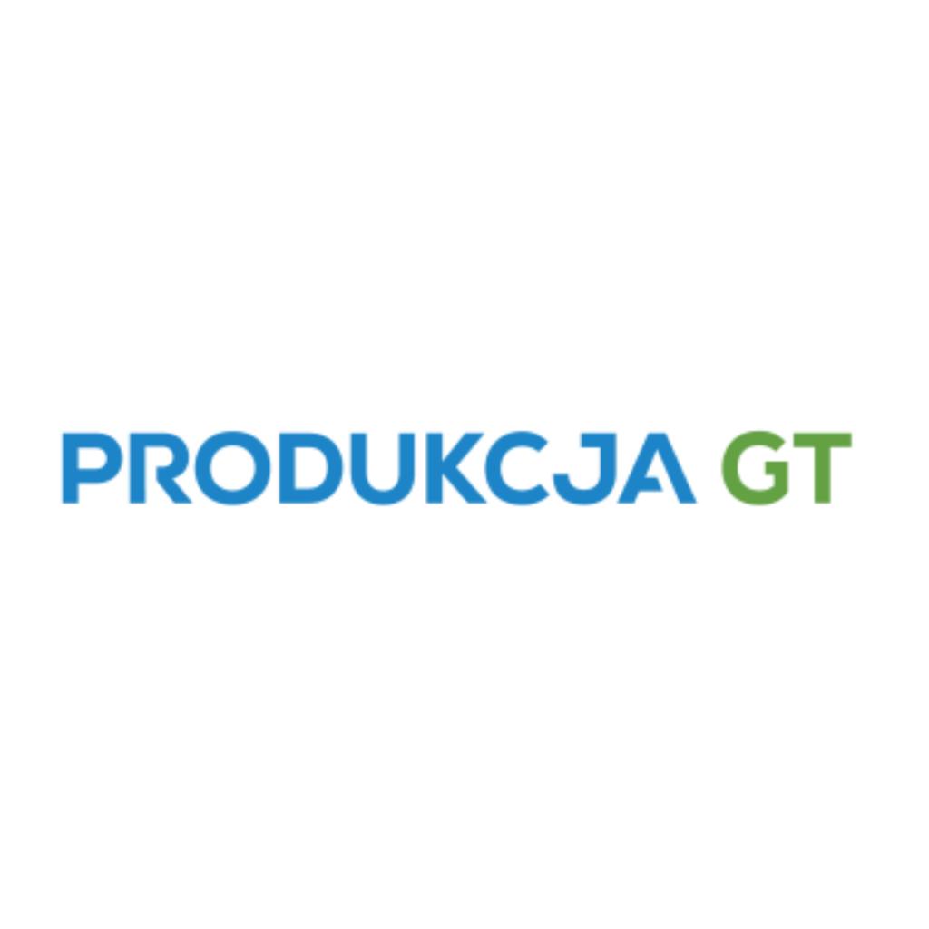 Produkcja GT