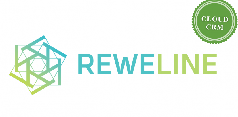Reweline